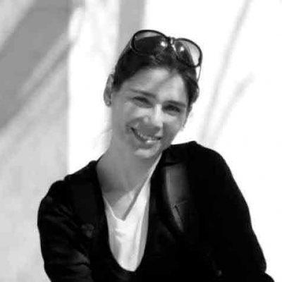 Carolina Creciente