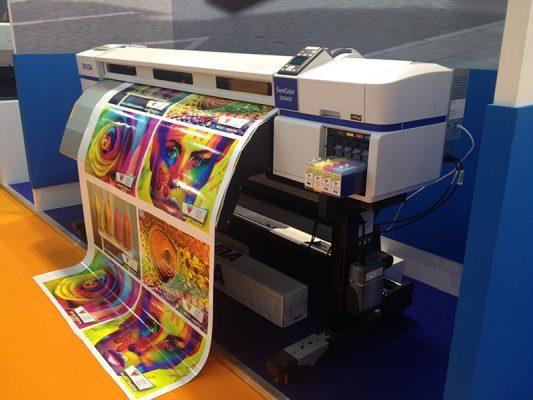 cómo encargar un trabajo a imprenta
