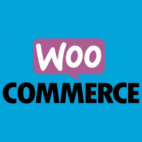 tiendas virtuales con woo commerce
