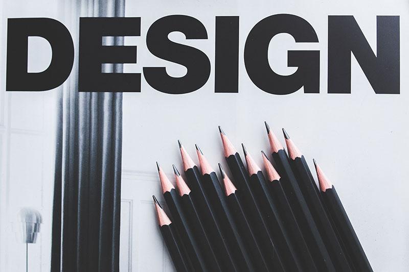 cómo y porqué armar un brief de diseño