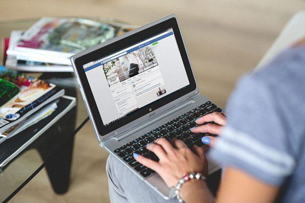 4 consejos para promocionarte como freelancer