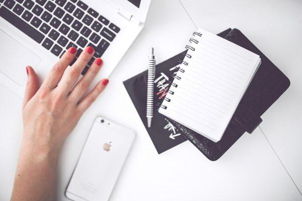 10 consejos para conseguir clientes y mantenerlos