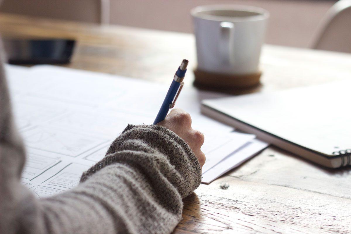 11 maneras de lograr que tus clientes dejen de pedir revisiones