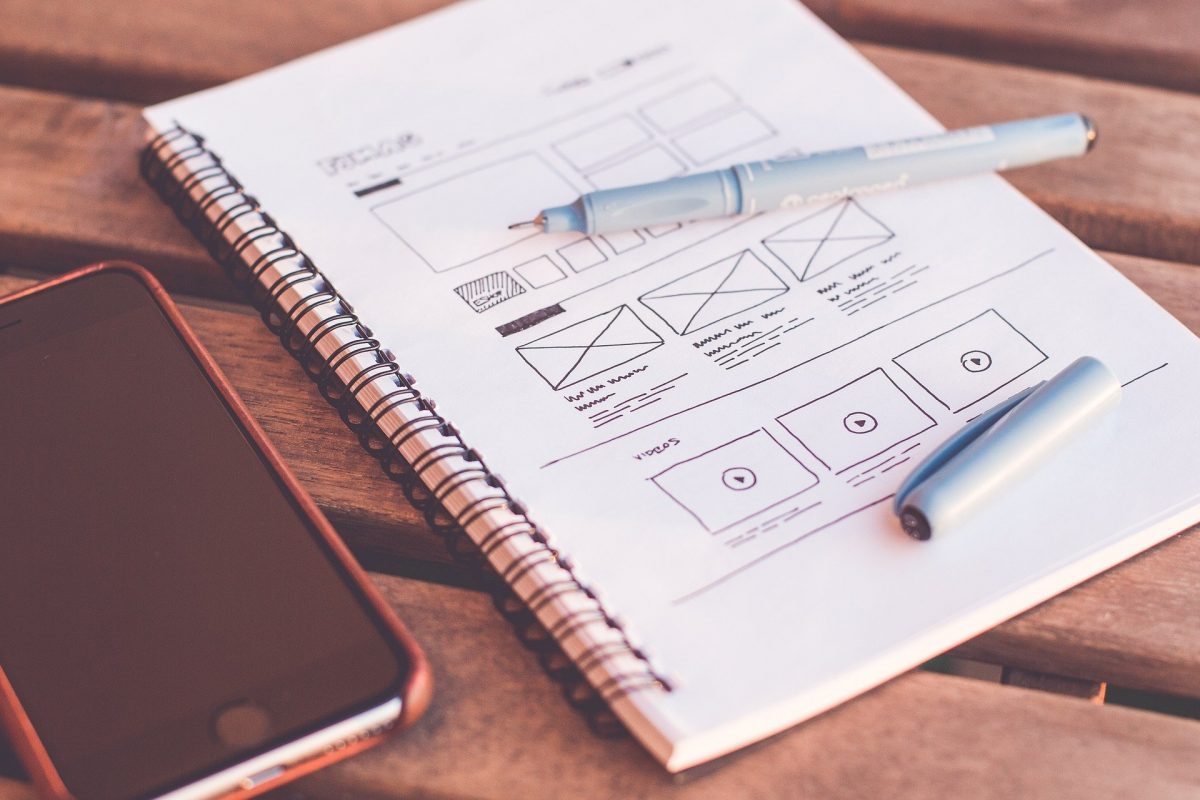 cómo presupuestar trabajos de diseño