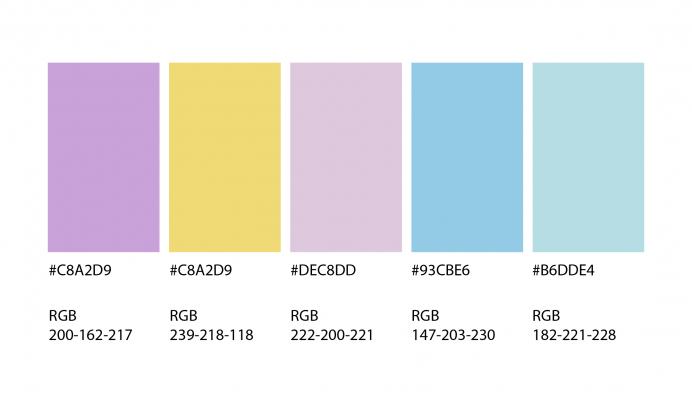 paleta colores pasteles 6