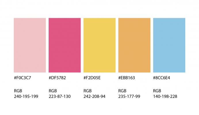 paleta colores pasteles 4