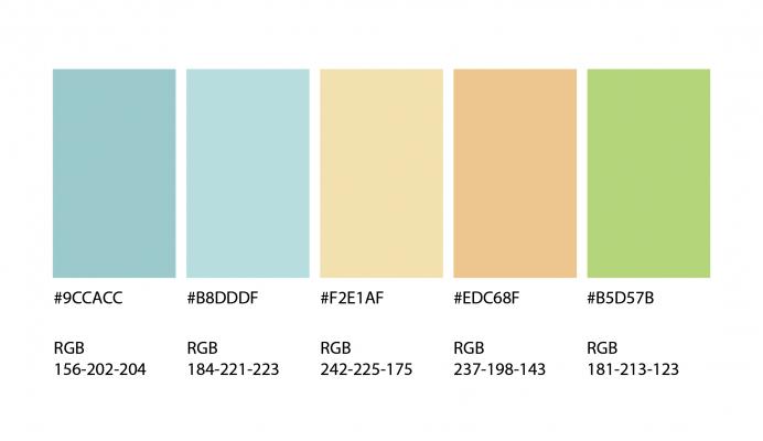 paleta colores pasteles 8