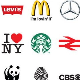 los mejores logos
